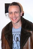 David Nathie Barnes