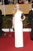 Natalie Dormer, Screen Actors Guild