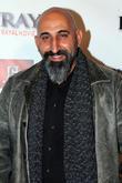 Marco Khan