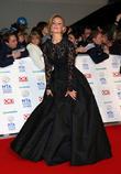 Catherine Tyldesley, The National Television Awards