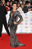 Kym Marsh, The National Television Awards