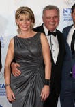 Ruth Langsford, Eamonn Holmes, The National Television Awards