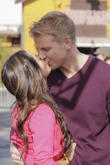 Bachelor No More: Sean Lowe Ties The Knot With Catherine Guidici