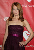 Alicia Witt, Los Angeles Convention Center