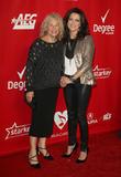 Carole King, Martina McBride, Los Angeles Convention Center