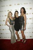 Scheana Marie, Arianna Madix and Kristen Doute