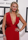Miranda Lambert And Keith Urban Reign Supreme At 2014 ACM Awards