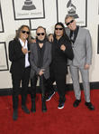 Metallica and Lang Lang? 5 More Divergent Musical Collaborations