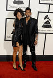 Miguel Fined Over Dui Charge