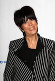 Universal Music and Diane Warren