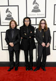 The Years Catch Up With Black Sabbath On The End Tour