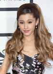 Ariana Grande Graduates From 'Sam & Cat' To International Pop Career