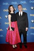 Betsy Brandt, Grady Olsen, DGA Awards