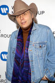 Dwight Yoakam Scores Recurring Role On Under The Dome