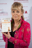 Kate Atkinson's Life after Life Fascinates Page after Page
