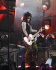 Motley Crue Ask Fans To Plot Final European Tour Dates