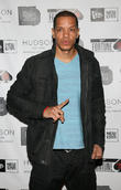 Rapper Peter Gunz Welcomes 10th Child