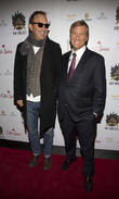 Kevin Costner To Receive Cinema Icon Award