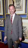 Spike Jonze Scoops Writers Guild Award For 'Her': Is An Oscar Next?
