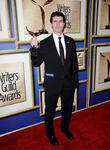 Billy Ray, JW Marriott Los Angeles L.A. LIVE, Writers Guild Awards