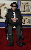 Filmmaker Paul Mazursky Dead At 84