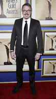 Vince Gilligan, JW Marriott Los Angeles L.A. LIVE
