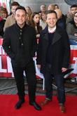 Ant, Dec, Britain's Got Talent