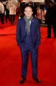 Rory Kinnear, Vue Cinema