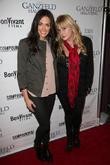 Taylor Cole, Salome Breziner, Laemmle Beverly Hills