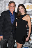 Terry J. Dubrow and Heather Dubrow
