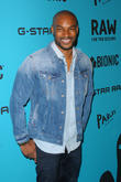 Tyson Beckford's Nephew Involved In Fatal Car Crash