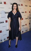 Lucasfilm Bosses Talking About Next Indiana Jones Film