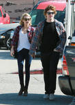 Emma Roberts And Evan Peters Engaged Again - Report