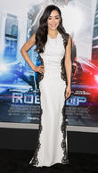 Aimee Garcia, TCL Chinese Theatre