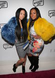 Akara, Shia Douglas, New York Fashion Week