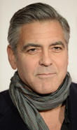 George Clooney: 'London Mayor Compared Me To Hitler'