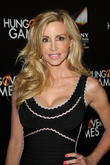 Camille Grammer, Mann Chinese Theater