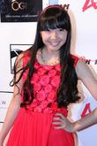 Ruka Felicity Nagashima