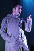 Liam Gallagher Takes Another Stab At Coldplay Star