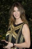 Sara Mcdonald, British Academy Film Awards