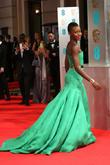 Lupita Nyong'o, British Academy Film Awards