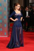 Lea Seydoux, British Academy Film Awards
