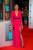 Naomie Harris, British Academy Film Awards