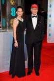 Niki Lauda, British Academy Film Awards
