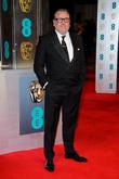 Ray Winstone, British Academy Film Awards