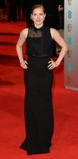 Amy Adams, British Academy Film Awards
