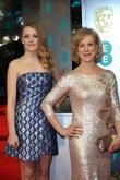 Juliet Stevenson, Rosalind Hannah Brody, British Academy Film Awards