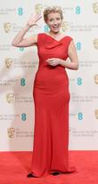 Emma Thompson, British Academy Film Awards