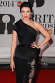 Dannii Minogue Revealed As A Judge On Gary Barlow's 'Let It Shine'