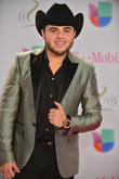 Vevo Bosses Urged To Ditch Gerardo Ortiz Video
